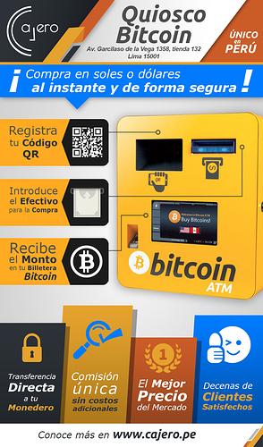 cajero-bitcoin-lima