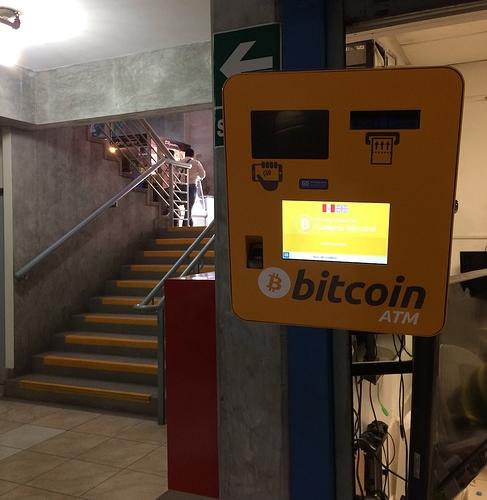 bitcoin-atm-zoom