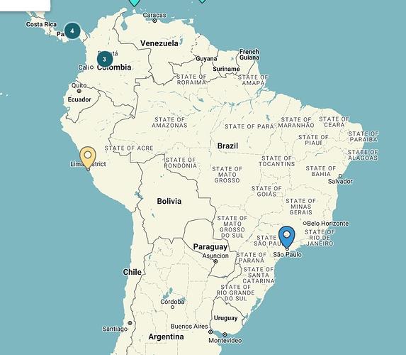 bitcoin-atm-sudamerica