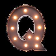Quinpu