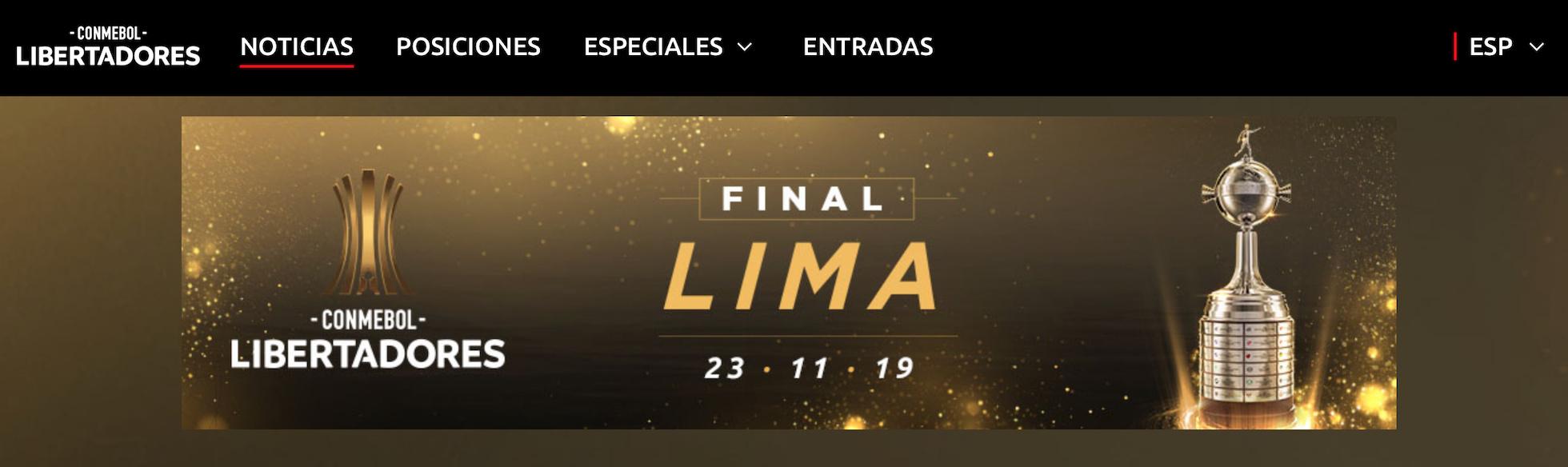 conmebol-libertadores-2019-final